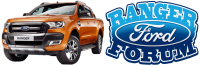 FORD RANGER FORUM